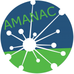AMANAC IAB Workshop NOV2015 (Sep2015)