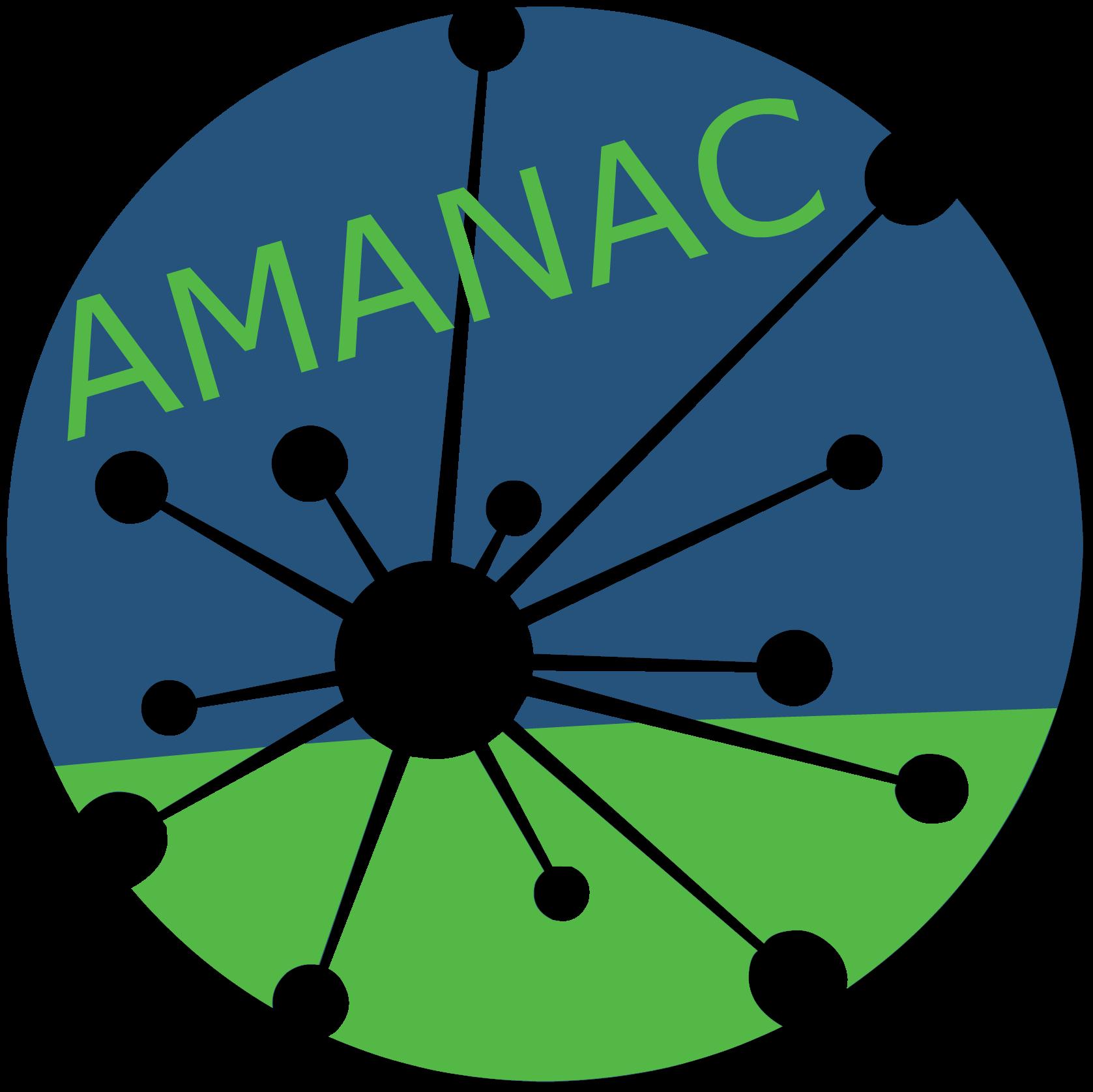amanac project