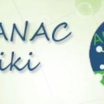 Amanac wiki