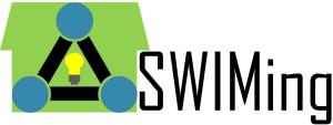 swiming_logo_with_title2
