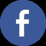 facebook-round