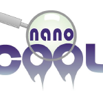 NanoCool Workshop (Jul2015)