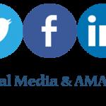AMANAC in Social Media! (Feb2015)