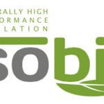 ISOBIO New Project (Apr2015)