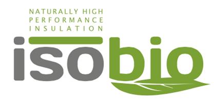 ISOBIO Logo