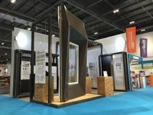 biobuild-exhibit