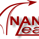 Open NANOLEAP Workshop