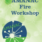 AMANAC Fire Workshop (May2015)