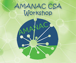 Amanac_Workshop