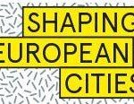 Shaping European Cities (Sep2015)