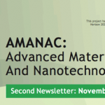 AMANAC Second Newsletter (Nov2015)