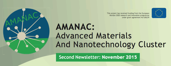 AMANAC-2nd-newsletter-Oct2015