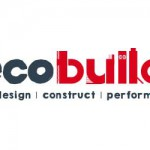 Participation @ Ecobuild2016 (NOV2015)