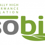 ISOBIO: stakeholder survey  (Jan2016)