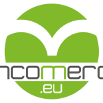 INCOMERA call for proposal (FEB2016)