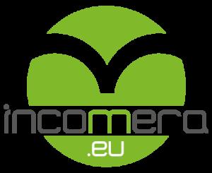 logo_incomera