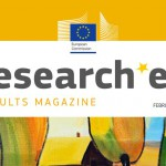 Research*eu results magazine (Mar2016)
