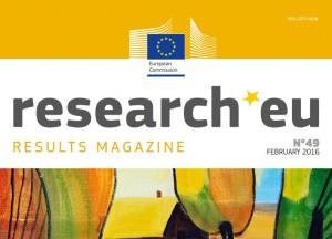 EU_Research_Magazine