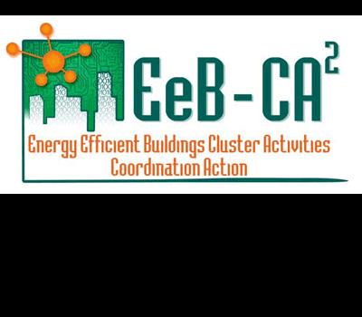 EEB-CA2