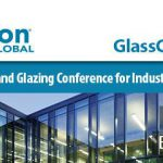 GlassCon Global Conference (June2016)