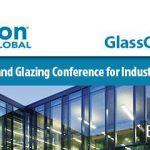 GlassCon Global Conference (June2016)