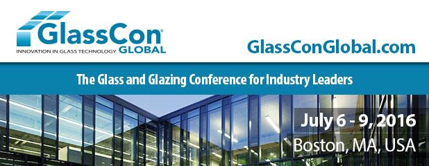 glasscon-global-2016
