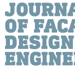 Facade Design and Engineering: Special Issue AMANAC