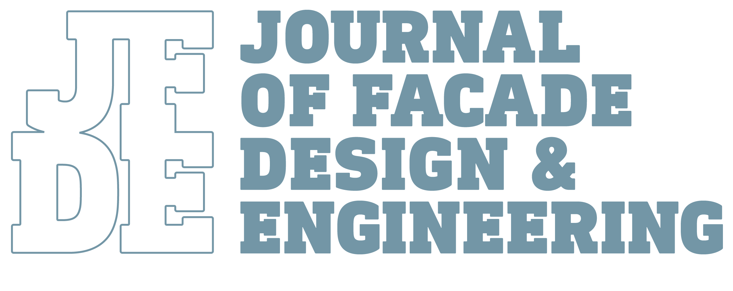 Perfect Facade Design And Engineering: Special Issue AMANAC
