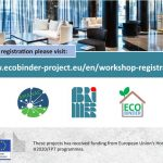 "AMANAC Workshop on ""Innovative Energy Efficiency Building Solutions"""
