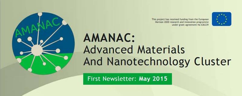 Amanac-First-Newsletter