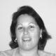 Maria Founti